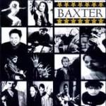 Baxter - Gareth Farr- Sam Hunt