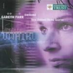 Gareth Farr - Owhiro