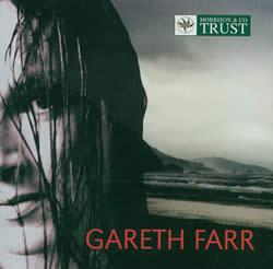 Gareth Farr - Chamber Music