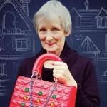 Gloria's Handbag - Circa Theatre- Gareth Farr