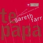 Te Papa - NZSO - Gareth Farr