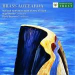 Brass Aotearoa