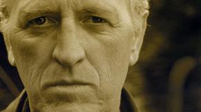 Gareth Farr - composer - Duggan