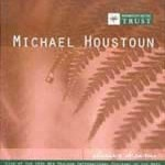 Elusive Dreams Michael Houstoun