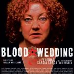 Blood Wedding Gb Music By Gareth Farr