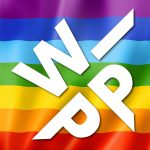 Wellington Pride Parade Fanfare