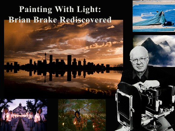 Painting With Light Music By Gareth Farr 290px